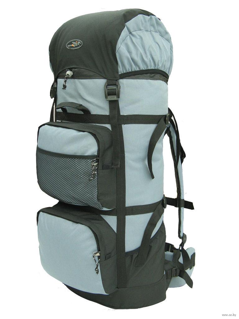 Рюкзаки, спальники, коврики в минске рюкзаки для художественной гимнастики грация