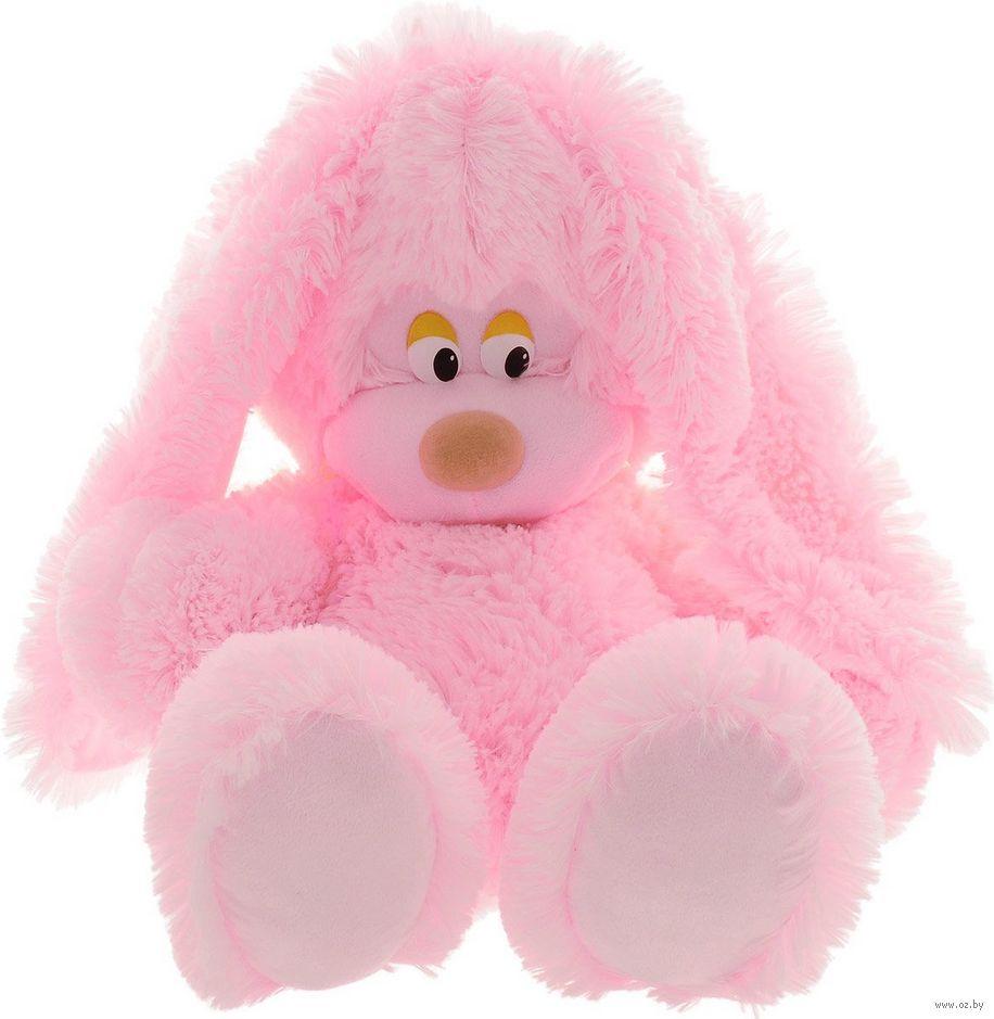 14579912c776c Мягкие игрушки в Минске, купить большие мягкие игрушки в интернет ...