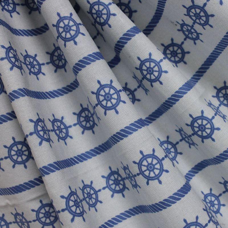 Кожзам для сумок интернет-магазин Итальянские ткани и