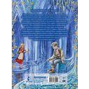 Снежная королева. Щелкунчик (Комплект из 2 книг) — фото, картинка — 14