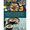 Самарканд. Рецепты и истории Средней Азии и Кавказа — фото, картинка — 15
