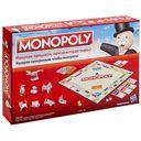 Монополия — фото, картинка — 8