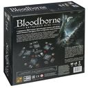Bloodborne. Порождение Крови — фото, картинка — 8