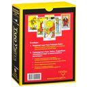 Полная колода Таро Уэйта (+78 карт) — фото, картинка — 1