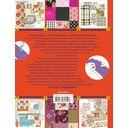 Библия декора интерьера тканью — фото, картинка — 1