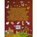 Большое путешествие по миру животных — фото, картинка — 11