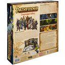 Pathfinder. Настольная ролевая игра (Стартовый набор) — фото, картинка — 11