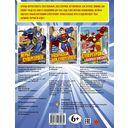 Игры супергероев — фото, картинка — 3