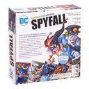 Находка для шпиона. DC — фото, картинка — 3