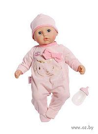"""Пупс """"Baby Annabell. Моя первая кукла"""" (36 см; арт. 792773)"""