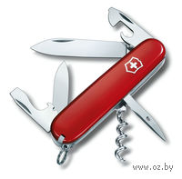 Нож Victorinox Spartan the Standard type 1.3603 (12 функций)