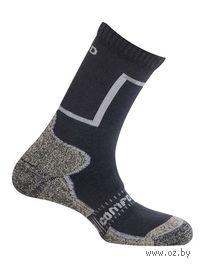 Термоноски Pamir (размер XL)