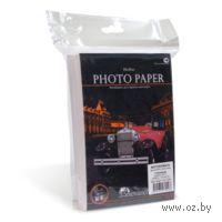 """Фотобумага """"Revcol"""" глянцевая для струйной печати (200 г/м.кв. 10х15 пачка 100 л. пленка)"""