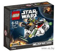 "LEGO. Star Wars. ""Призрак"""