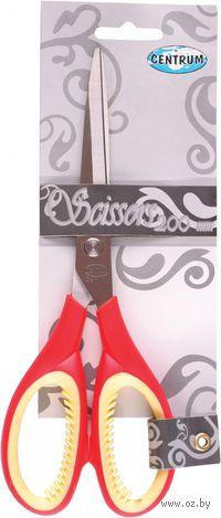 Ножницы офисные (20 см)