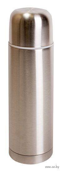 Термос металлический (0,5 л, арт. 4805S)