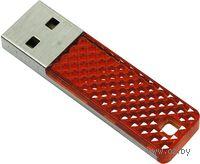 USB Flash Drive 8Gb SanDisk CZ55 Cruzer Facet (Red)