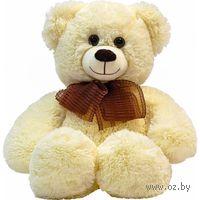 """Мягкая игрушка """"Медведь Мика"""" (37 см)"""