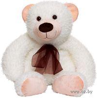"""Мягкая игрушка """"Медведь Павлуша"""" (32 см)"""