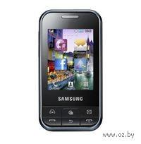 Samsung GT-C3500