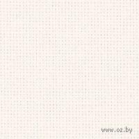 Канва без рисунка Stern-Aida (арт. 3706/101)