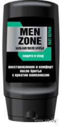"Бальзам после бритья ""MENZONE. Fast repair"" (100 мл)"