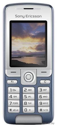 Sony Ericsson K310 (K310i)