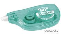 Корректирующая лента Stanger 90