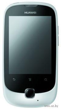 Huawei Ascend Y101 (U8186)