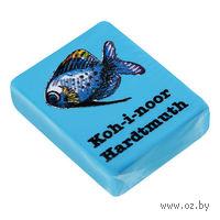 Ластик пластический Fish 6200