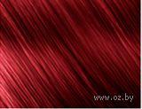 """Стойкая крем-краска для волос Nouvelle """"Глубокий темно-красный коричневый  6.60"""" (100 мл)"""
