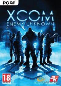 XCOM: Enemy Unknown. Специальное издание