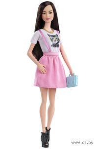 """Кукла """"Барби. Гламурная вечеринка"""" (арт. CLN66)"""