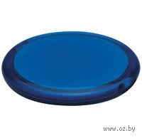 Зеркало складное (синее)