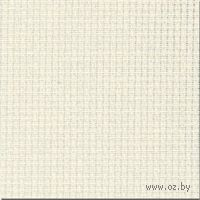 Канва без рисунка Perl-Aida (арт. 1007/101)