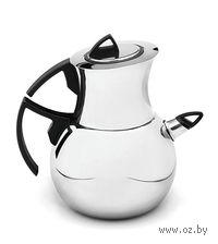 Набор чайный (3 предмета)