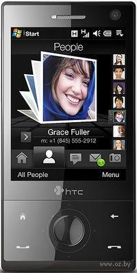 HTC Touch Diamond (P3700)