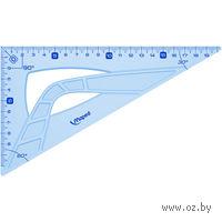 "Треугольник ""Geometric"" (21 см.; 60 )"