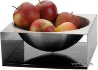 Подставка для фруктов (240х110х85 мм)