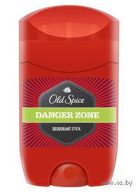 Дезодорант для мужчин Old Spice