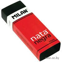 """Ластик """"Nata Negra"""" (60x21x11 мм)"""