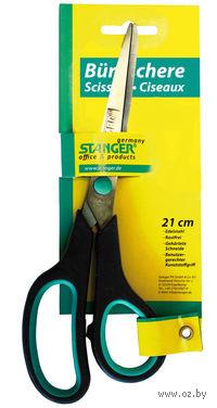 Ножницы Stanger (21 см)