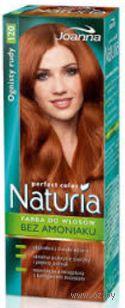 """Краска для волос """"Огненный рыжий"""" ( 120)"""