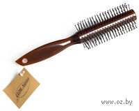 Щетка для волос (23 см)