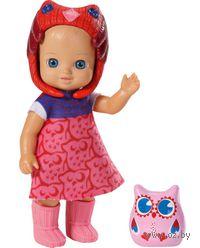 "Кукла ""Chou Chou Mini. Кристи"""