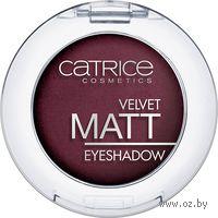 "Тени для век ""Velvet Matt"" (тон 040; 3,3 г)"
