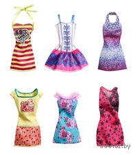"""Платье для куклы """"Барби"""""""