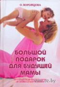 Большой подарок для будущей мамы. Ольга Ворожцова