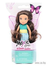 """Кукла """"Moxie Girlz. Mini. Камео"""""""