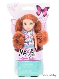 "Кукла ""Moxie Girlz. Mini. Талли"""